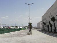 Puerta del Norte