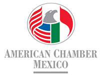American Chamber of Commerce of Mexico, A. C.